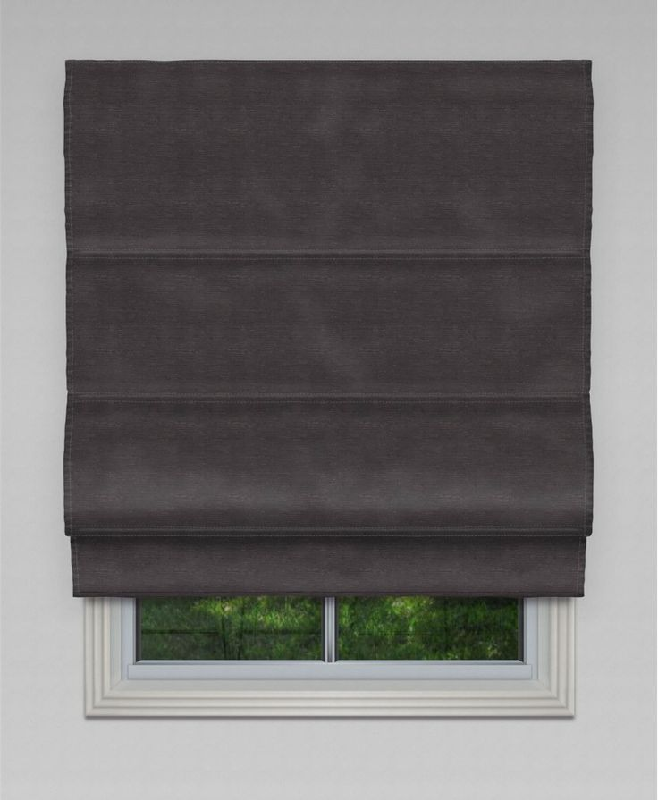 1000 Images About Cozy Curtains On Pinterest Sliding