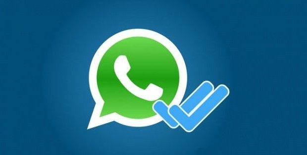 Whatsapp Mavi Tık Kapatma Kesin Çözüm | Android Facebook iOS