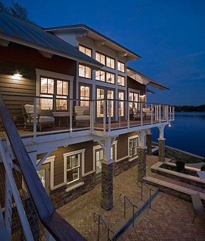 12 Best Yacht Club Images On Pinterest Yacht Club Architecture Interior Design And Boating