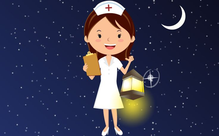 dating a nurse who works nights Hi everyone, this site is a great resource with all the nurses here, i hope you can answer some of my questions i've recently met a wonderful woman who is a nurse.