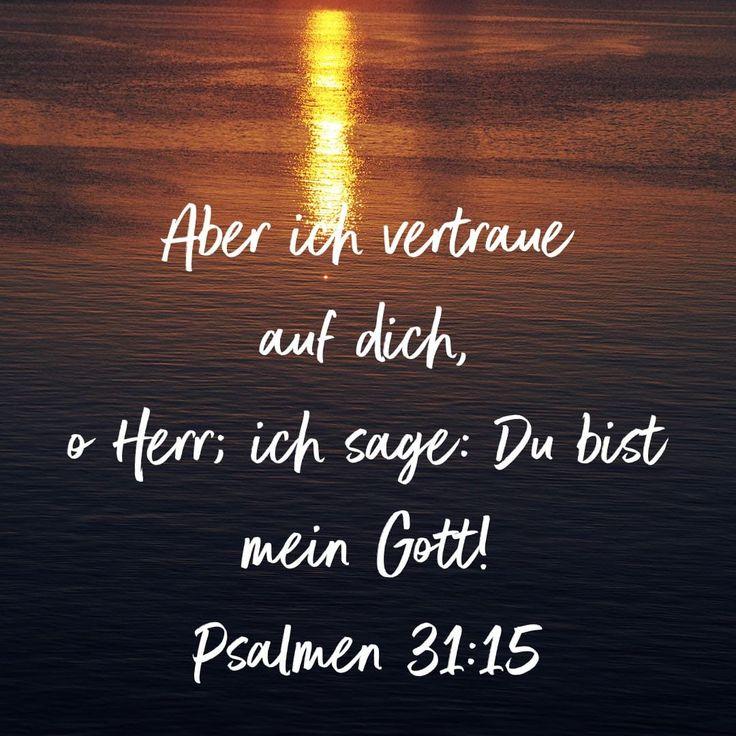Hilfe Von Gott