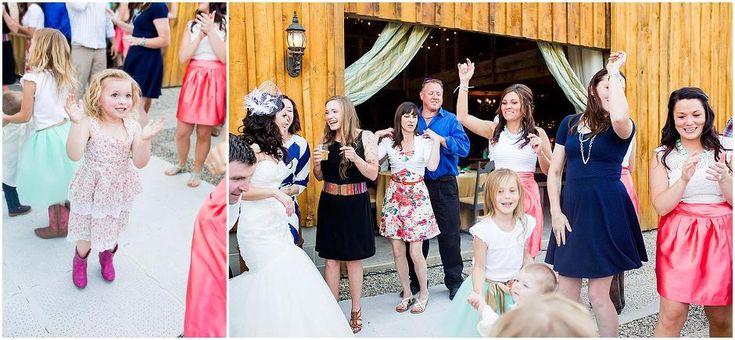 FAVORITES OF 2015 | WEDDING + ENGAGEMENTS + COUPLES » My great Wordpress blog