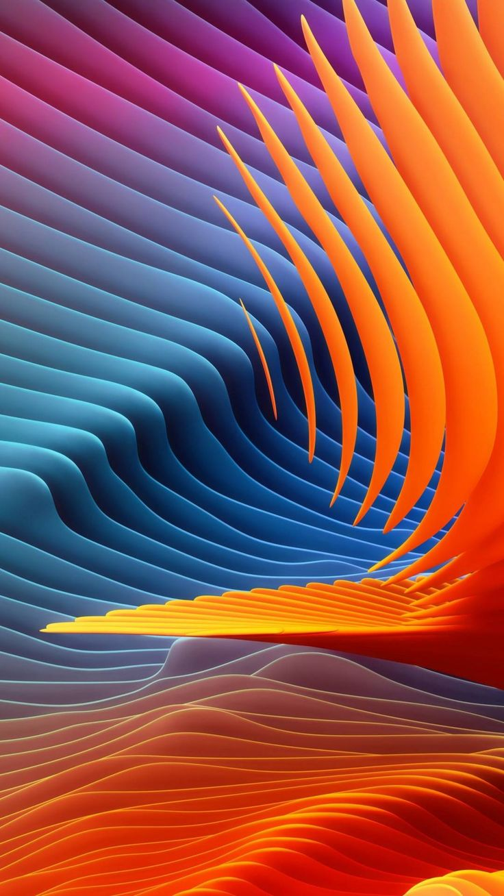 Abstract HD Wallpapers 424323596139572774 1