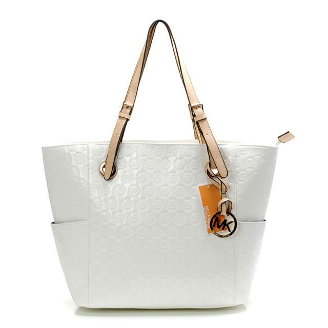 Michael Kors Outlet !Most bags are under $65!Sweets! | See more about monogram tote, white bags and michael kors jet. | See more about monogram tote, white bags and michael kors. | See more about monogram tote, white bags and michael kors. | See more about monogram tote, white bags and michael kors.