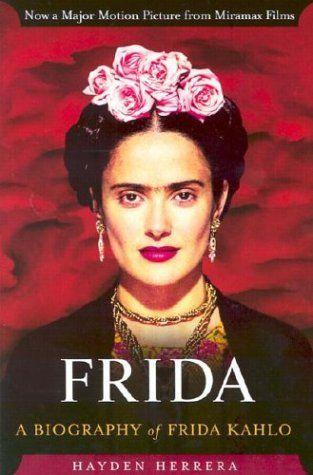 frida kahlo pictures | Baixar Filme Frida