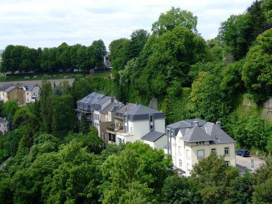 luxembursko_002.jpg (530×398)