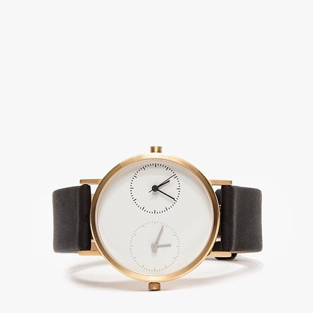 Only £290 inc. Free Next Day Delivery https://clockwize.uk/kitmen-keung-watches