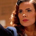 """""""Agent Carter"""" un regalo encantador para los fans del mundo Marvel. Entrevista con su director."""