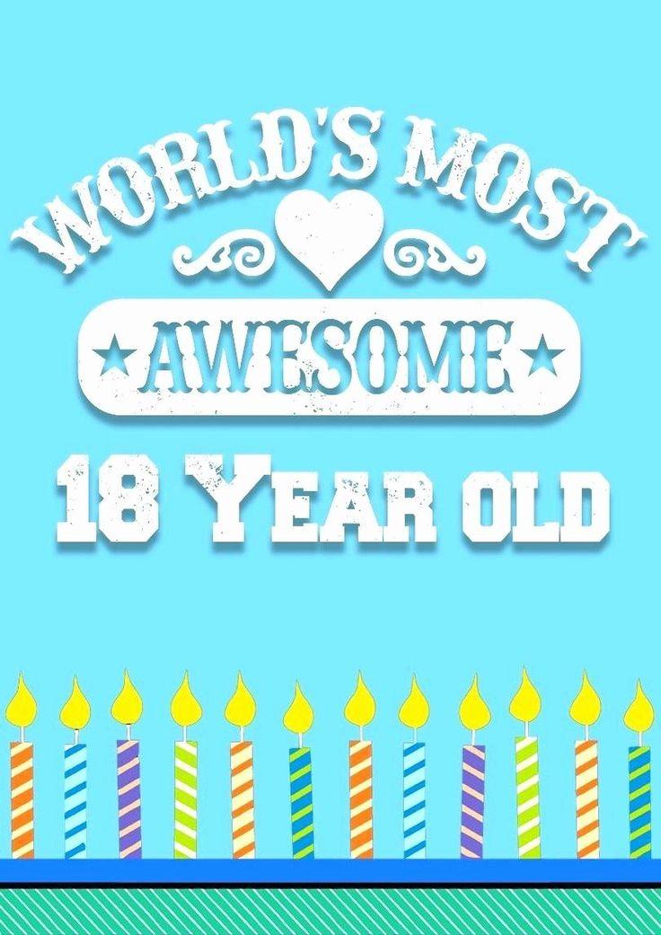 Niece Birthday Card in 2020   Birthday cards for niece ...