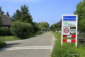vinkeveen - Ecosia