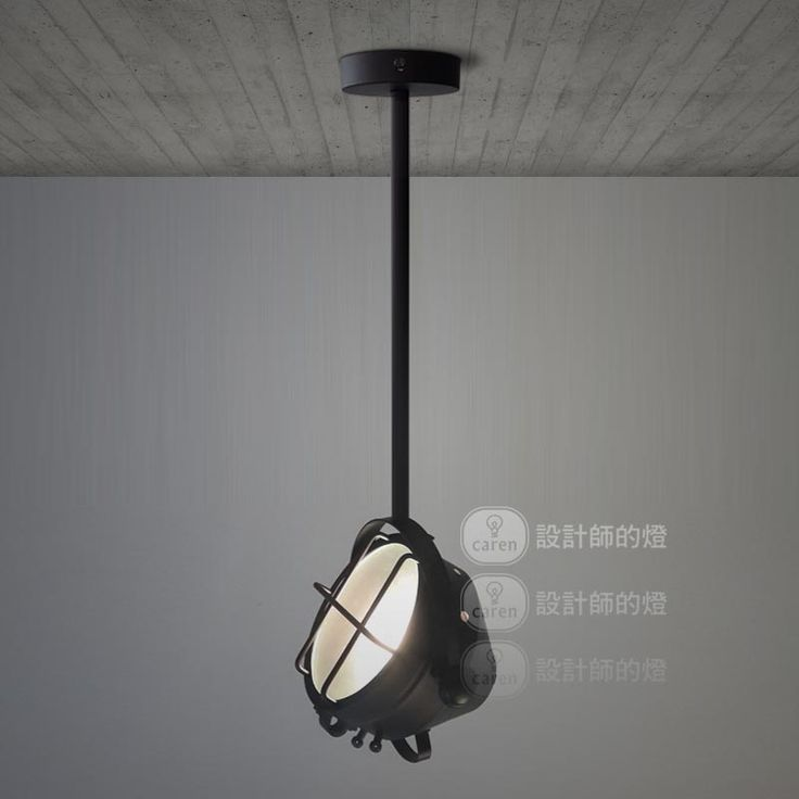 cheap light fixture ceiling buy quality light fixture plug directly from china light fixtures bedroom