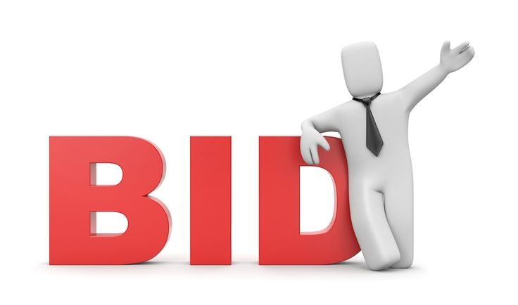 The bidding portals are becoming increasingly popular as more people are getting online to place a few bids and get their favorite products at a good bargain, but to capture a good place budget is always important in developing profitable bidding portals. http://awapal.com/web-development/bidding-sites