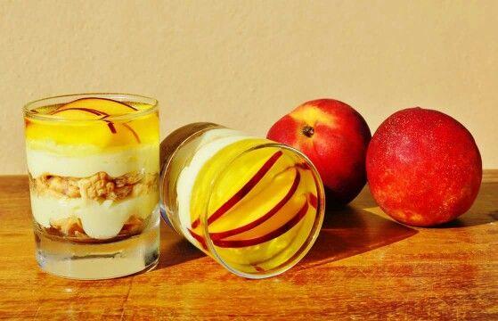 Trifle...