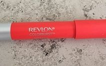 Revlon Colorburst Lipstick Review