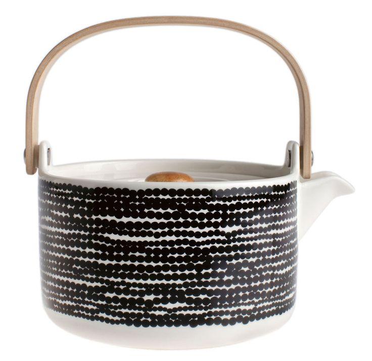 517 best images about design living on pinterest. Black Bedroom Furniture Sets. Home Design Ideas