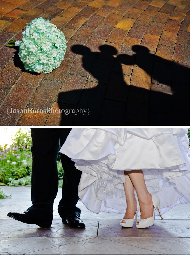Disneys Grand Californian Hotel Wedding (8)    Jason Burns Photography  www.jasonburnsphotography.com