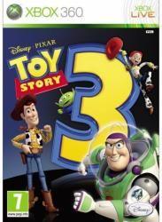 Disney Toy Story 3. (Xbox 360)