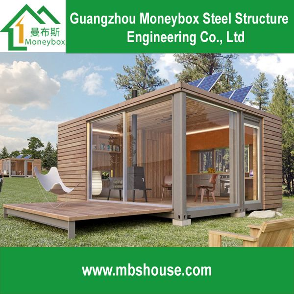 2016 Cheapest Container Living Homes , Find Complete Details about 2016 Cheapest Container Living Homes,Living Home Sheets,Home Live Cam,Cheap Prefab Homes from -Guangzhou Moneybox Steel Structure Engineering Co., Ltd. Supplier or Manufacturer on Alibaba.com