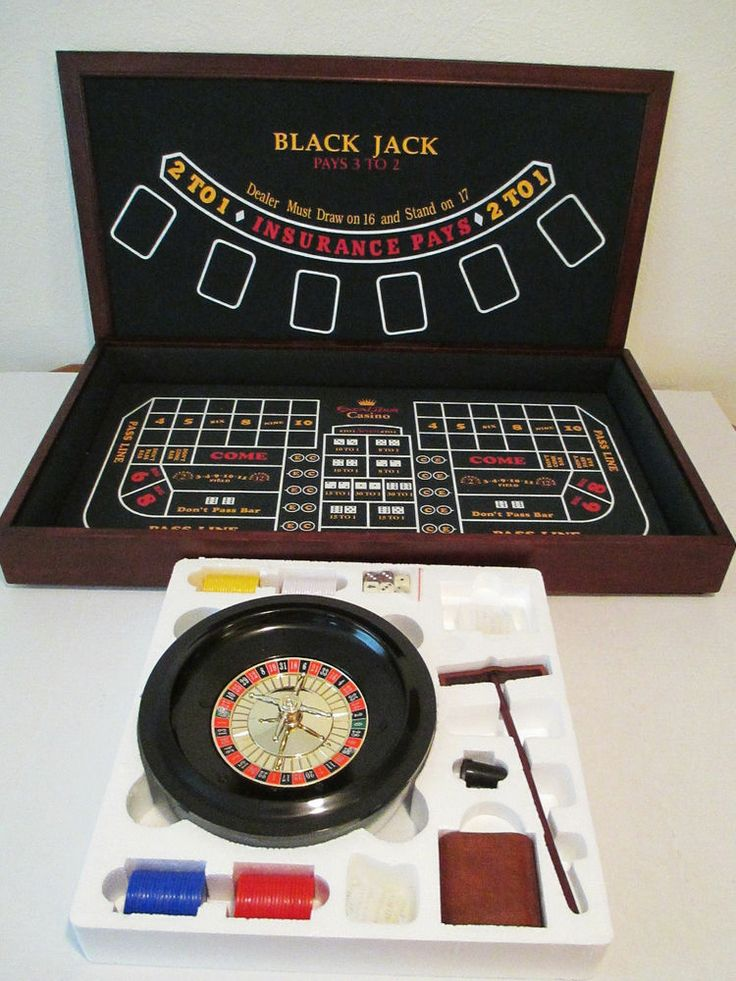 Black casino craps gambling jack online poker plaza hotel & casino reviews