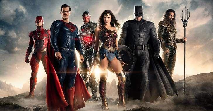 Liga da Justiça é sem dúvidas um dos filmes mais esperados do ano. A equipe que reúne os maiores heróis da DC Comics deve chegar aos cinemas em breve, mas, para aliviar – ou aumentar – um pouco dessa ansiedade, a nova linha de colecionáveis Premium da DCdivulgou seis novas estatuetas dos personagens. Com doze …