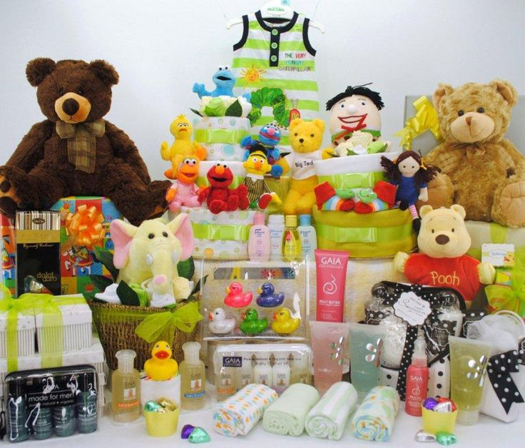 14 best sandysgifts baby gifts and baby hampers images on baby gifts negle Images