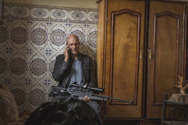 Fox Networks Group has released a trailer for Deep State. Check it out now! https://tvseriesfinale.com/tv-show/deep-state-fox-networks-group-previews-mark-strong-espionage-thriller/?utm_content=buffer69324&utm_medium=social&utm_source=pinterest.com&utm_campaign=buffer Will you check out this series when it lands on the small screen?