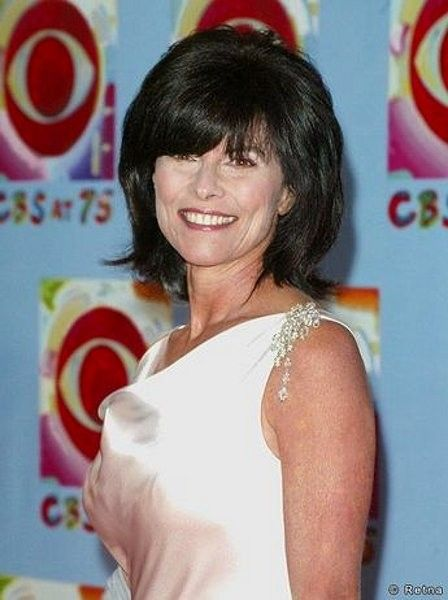 Adrienne Barbeau Pictures - Rotten Tomatoes