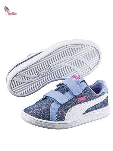 chaussure puma garcon 28