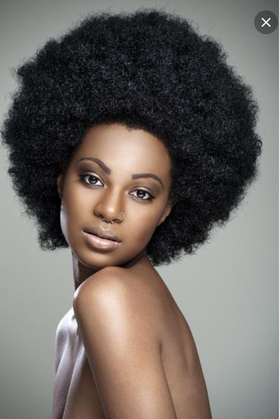 african american haircuts 1056 best images about afros only on leonard 1056 | 1a0c529e1f5d62e7306faaeb607e745b tees