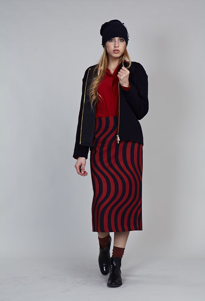 Fall winter 2015-16 ! more on http://www.alteregodress.com/ #comingsoon #trends #fashion #awesome #moda
