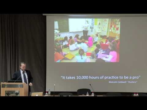 What can we learn from Finnish education system?