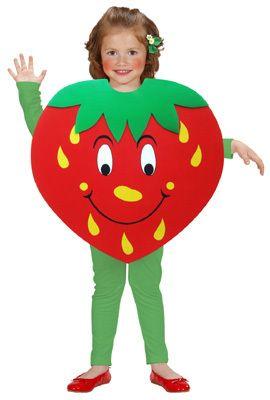 disfraz de frutas - Buscar con Google