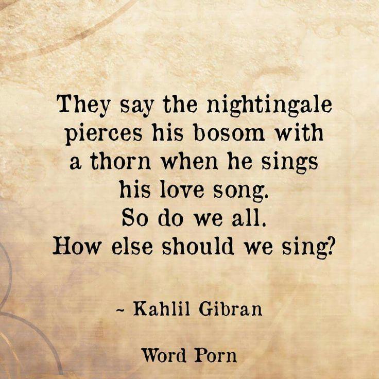 Kahlil Gibran Love Letters Pdf