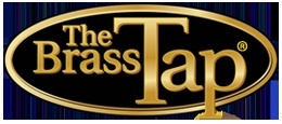 Come on out to the Brass Tap for Beer, Wine, Cigars, Great Music and Fun.  Brandon Mall and Wiregrass Mall.  See you there.