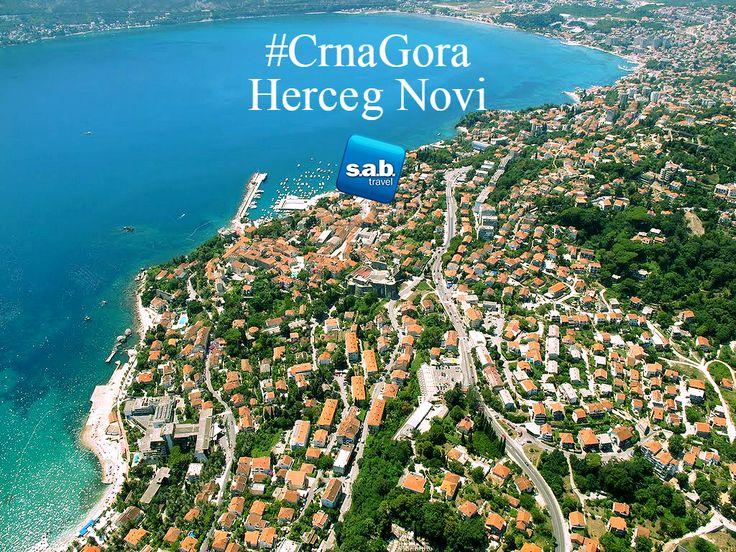 HERCEG NOVI - NAJNIŽE CENE! Crna Gora – Hotel Plaža u Herceg Novom Najniže cene već od 23,50 eur (polupansion, švedski sto, klima) http://www.sab.travel/ponuda/letovanje/hotel-plaza  Telefon: +381 11 30 65 350 Email: office@sab.travel Adresa: Deligradska 9, 11000 Beograd Web adresa: www.sab.travel #sabtravel #leto2015 #Montenegro #CrnaGora #letovanje #Budva #Bečići #Petrovac#Bar #Sutomore #Čanj #Igalo #Kotor