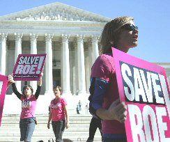Understanding the 1973 landmark Supreme Court case, Roe v. Wade.