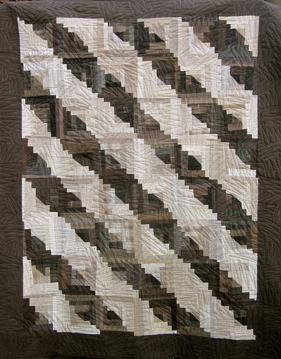 129 best Quilts-beige ideas for Mary images on Pinterest   Taupe ... : beige quilts - Adamdwight.com