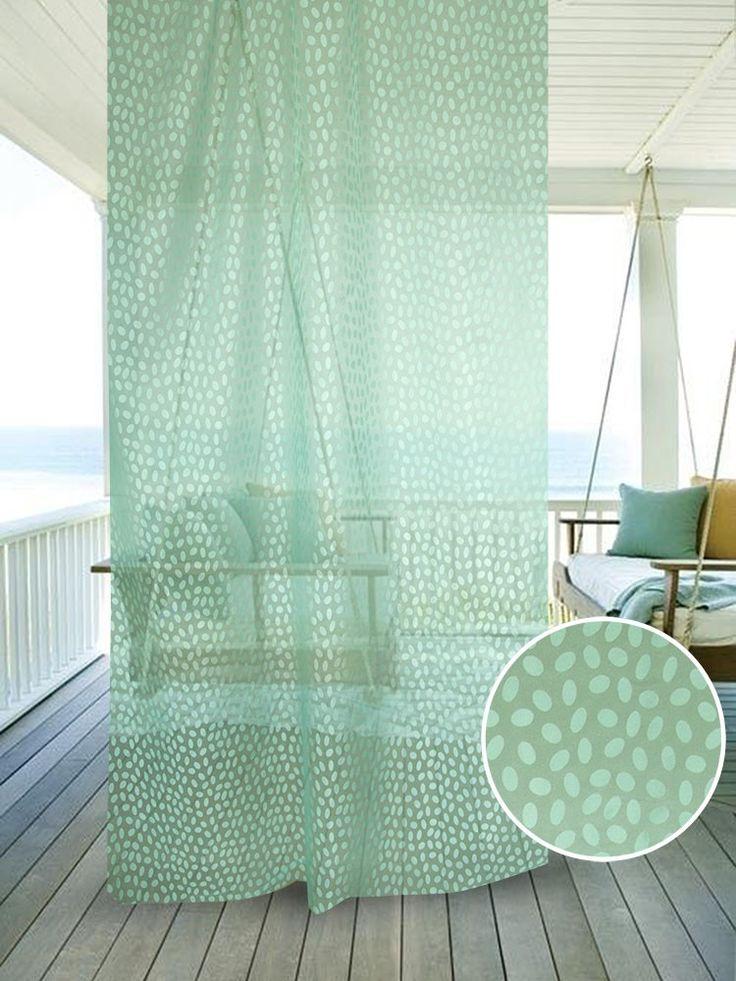oltre 25 fantastiche idee su camere da letto verde acqua su ... - Colore Ideale Camera Da Letto