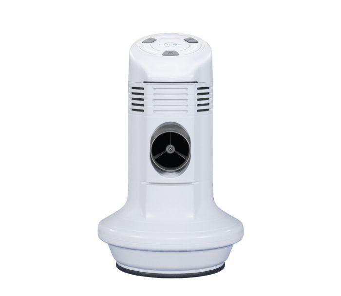 Evaporative Cooling - Evaporative Coolers   CULER - Energy Savings You Can Feel