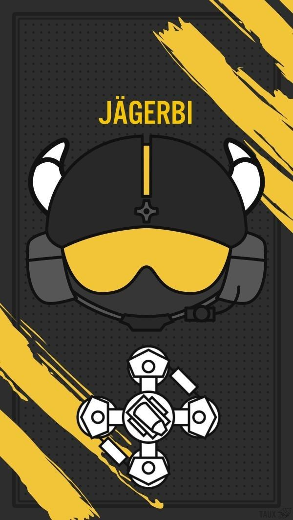 Pin By Sabrina Dehn On Gaming Rainbow Six Siege Art Rainbow