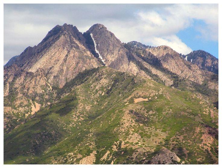 17 Best Ideas About Mount Olympus On Pinterest Fantasy
