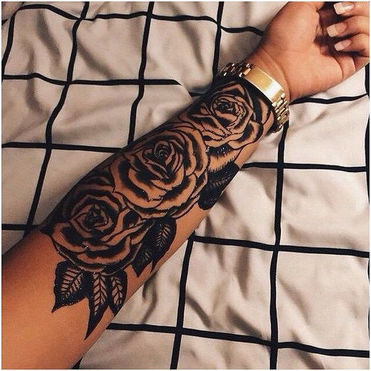 where to buy tattoos, indian tribal band tattoos, girl tattoos on inner arm, hor…