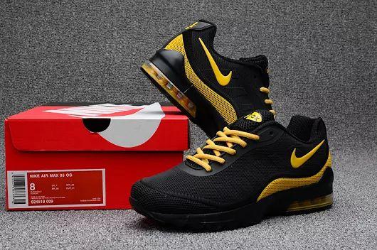 Nike Air Max 95 OG - Sneakers NIke Air max 2017 - Google+