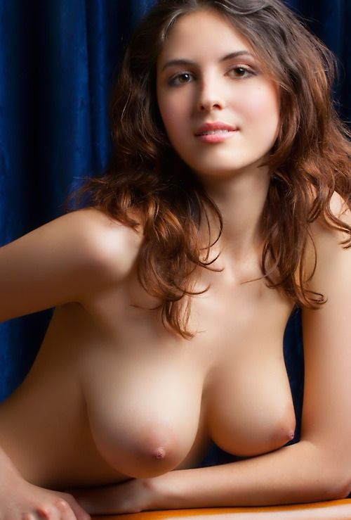 girls-nude-breast-getting-rid-of-fat