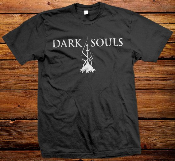 17 Best images about Dark souls 2 on Pinterest | Xbox ...