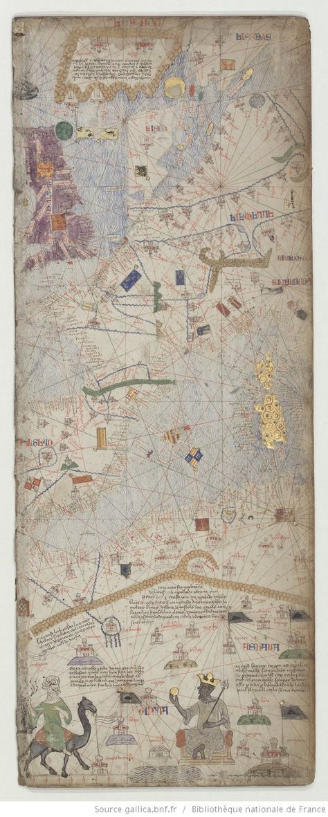 Catalan map c 47 best MAP images