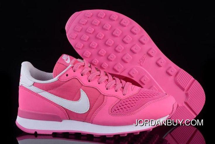 http://www.jordanbuy.com/real-2016-nike-1515-waffle-retro-mesh-pink-white-womens-running-shoes-shoes-online.html REAL 2016 NIKE 1515 WAFFLE RETRO MESH PINK WHITE WOMENS RUNNING SHOES SHOES ONLINE Only $85.00 , Free Shipping!