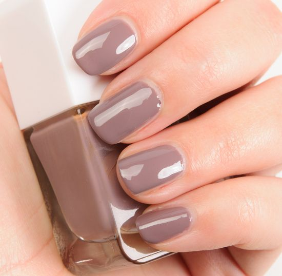 No Chip Nail Polish Reviews: 17 Best Ideas About No Chip Nails On Pinterest