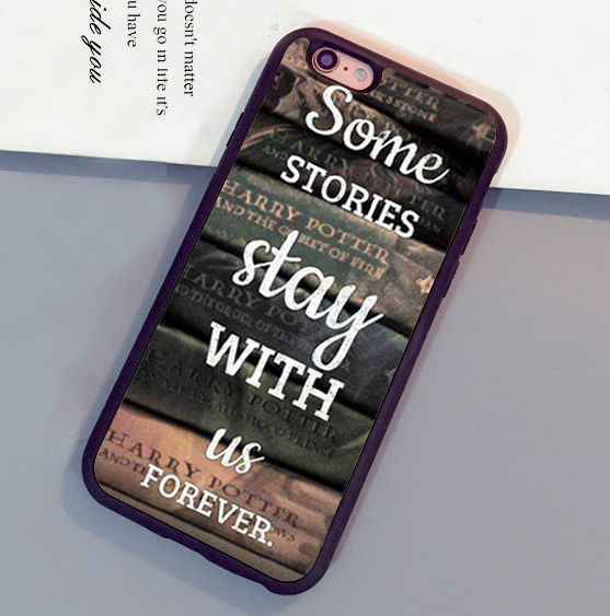 Harry Potter Book Cover Phone Case ~ Best harry potter phone case ideas on pinterest