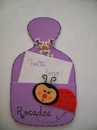 Resultado de imagem para lembrancinhas dia das mães com CD